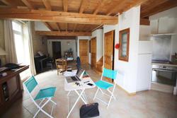 Vente Maisons - Villas Aramon Photo 9