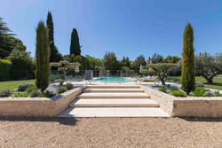 Vente Maisons - Villas Saint-Rémy-De-Provence Photo 8