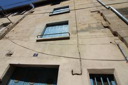 Vente Maisons - Villas Beaucaire Photo 1