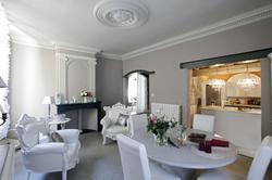 Vente Maisons - Villas Barbentane Photo 2