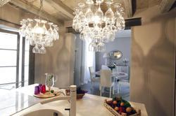 Vente Maisons - Villas Barbentane Photo 3