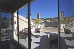 Vente Maisons - Villas Barbentane Photo 1