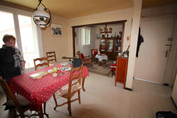 Vente Appartements Saint-Andiol Photo 1
