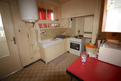 Vente Appartements Saint-Andiol Photo 2