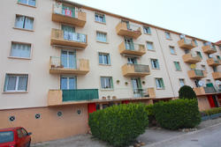 Vente Appartements Saint-Andiol Photo 3