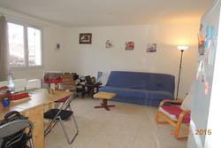 Photos  Appartement à louer Eyguières 13430