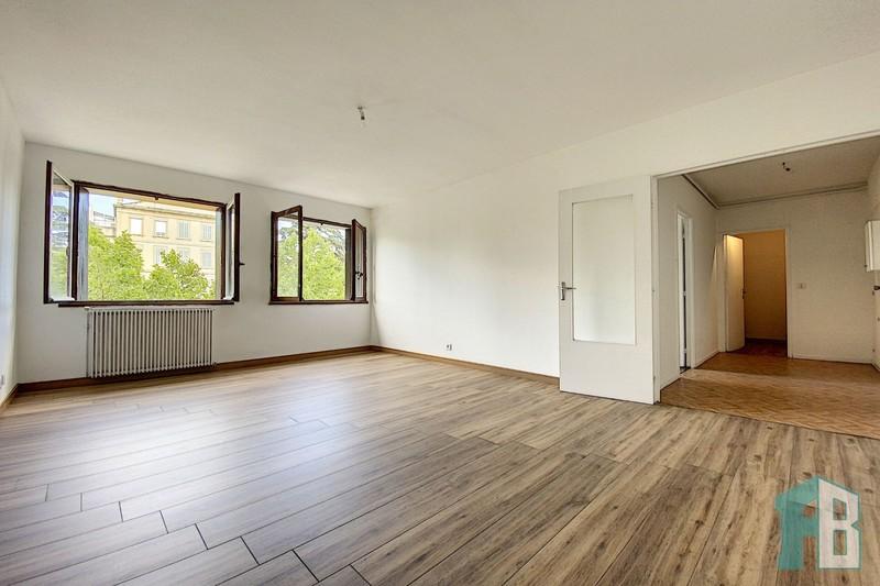 Appartement Salon-de-Provence Centre-ville,  Location appartement  2 pièces   55m²