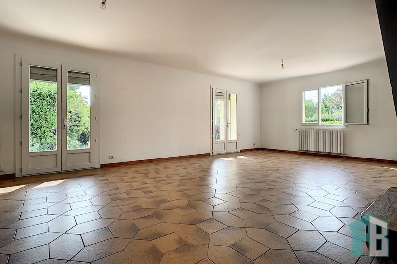 Photo n°4 - Location Maison villa Eyguières 13430 - 1 600 €