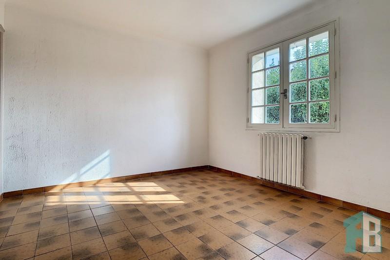 Photo n°6 - Location Maison villa Eyguières 13430 - 1 600 €