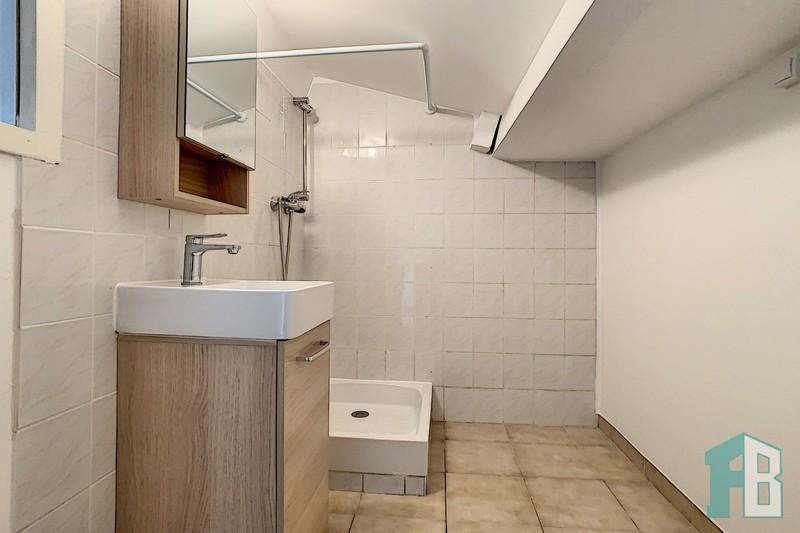 Photo n°7 - Location Maison villa Eyguières 13430 - 1 600 €