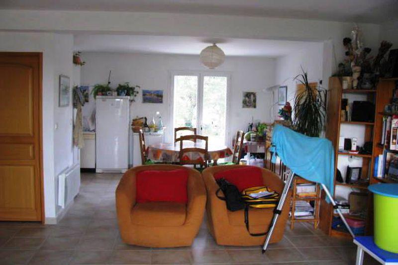 Villa Aureille  Location villa  3 chambres   100m²