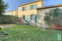 Photos  Maison Villa à louer Eyguières 13430