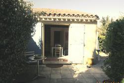 Photos  Maison à louer Eyguières 13430