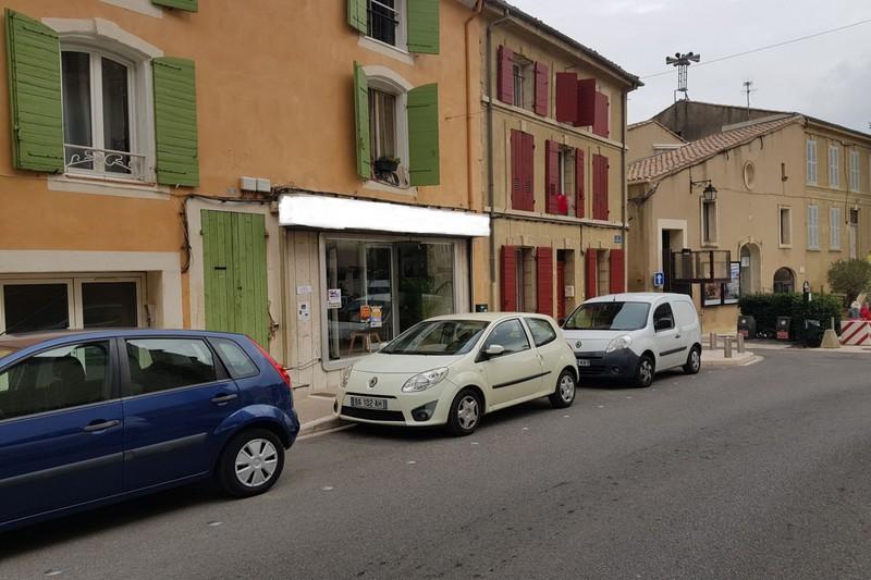 Photo n°2 - Commerce Eyguières 13430 - 430 €