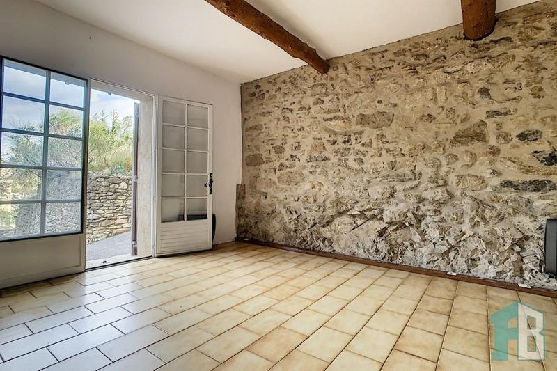 Maison de village Eyguières Centre,   achat maison de village  3 chambres   82m²
