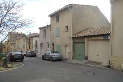 Photos  Maison Idéal investisseur à vendre Eyguières 13430