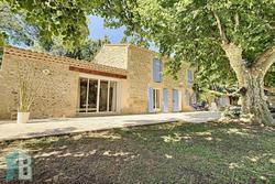 Photos  Maison Mas à vendre Eyguières 13430