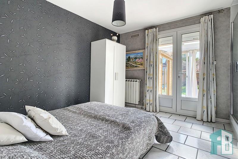 Photo n°5 - Vente maison Eyguières 13430 - 365 000 €