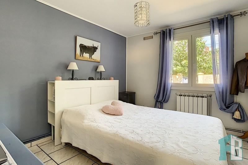 Photo n°6 - Vente maison Eyguières 13430 - 365 000 €