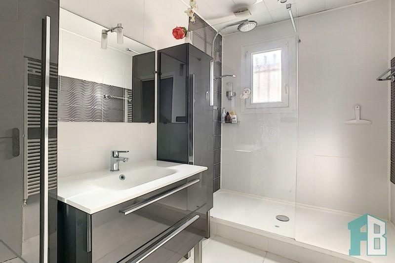 Photo n°7 - Vente maison Eyguières 13430 - 365 000 €