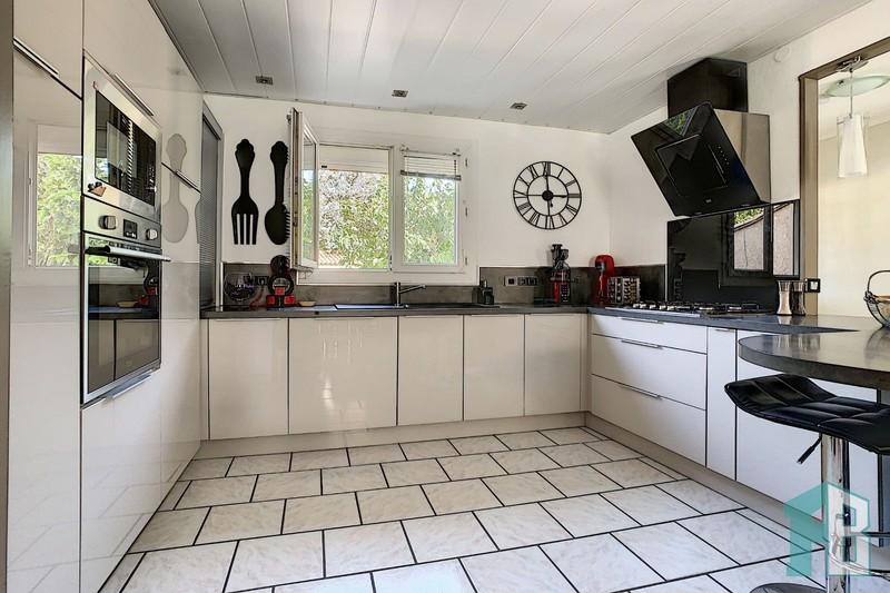 Photo n°3 - Vente maison Eyguières 13430 - 365 000 €