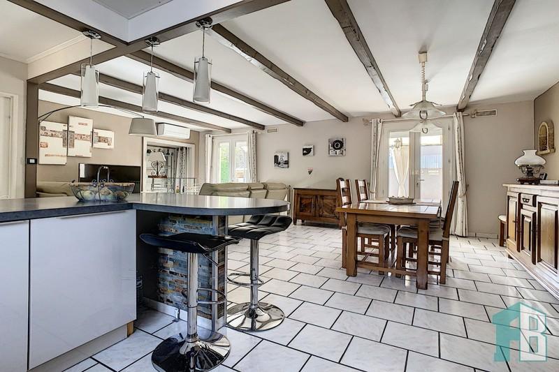 Photo n°4 - Vente maison Eyguières 13430 - 365 000 €