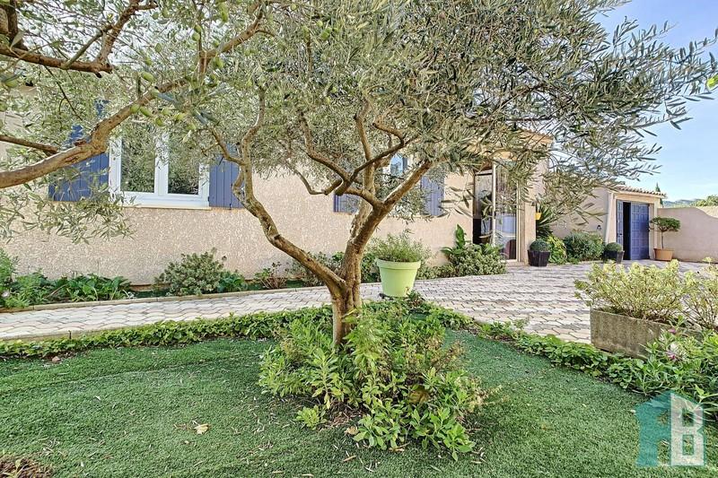 Photo n°8 - Vente maison Eyguières 13430 - 365 000 €