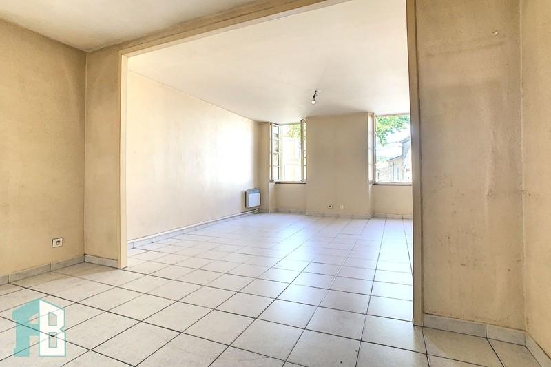 Appartement Eyguières Centre,   achat appartement  3 pièces   81m²