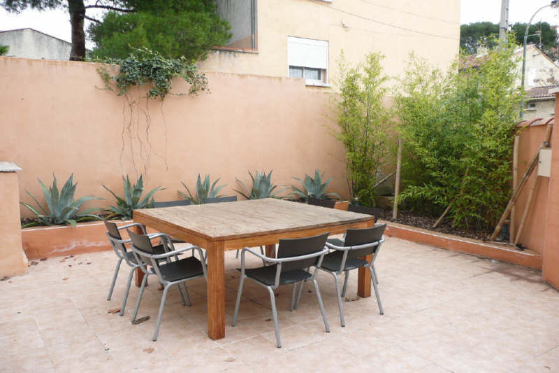 Apartment Carpentras  Rentals apartment  3 rooms   86 m²