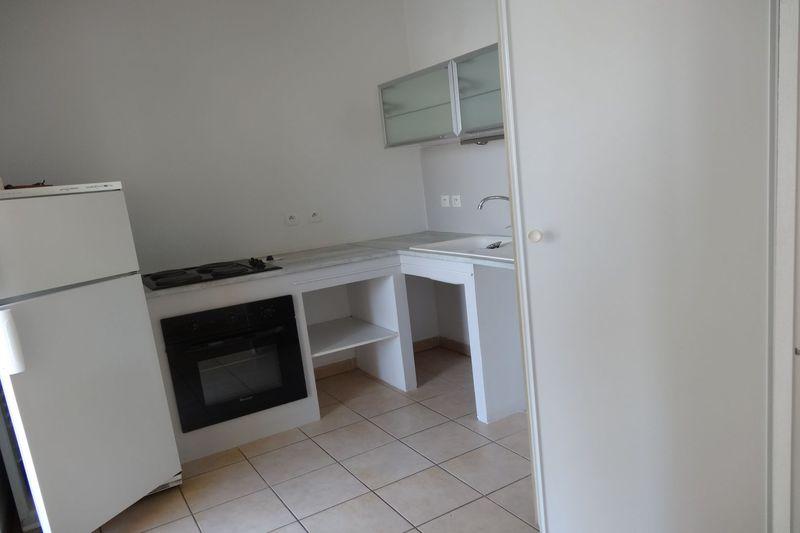 Apartment Carpentras Proche leclerc,  Rentals apartment  2 rooms   43m²