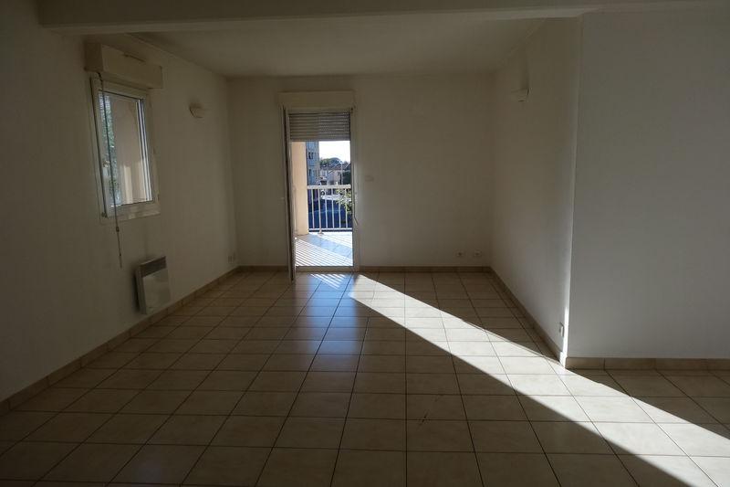 Appartement Carpentras Proche gare,  Location appartement  3 pièces   78m²