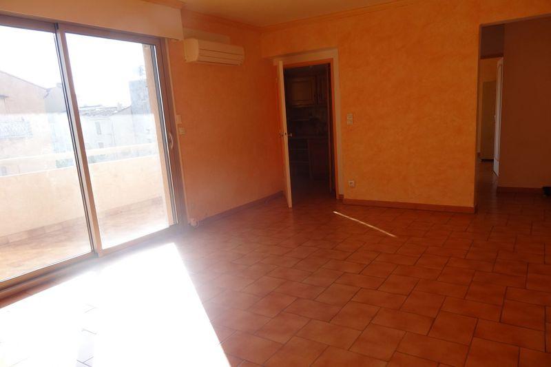 Apartment Carpentras Proche leclerc,  Rentals apartment  2 rooms   45m²