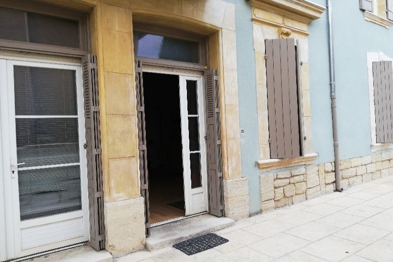 Photo Apartment Carpentras Proche leclerc,  Rentals apartment   72 m²
