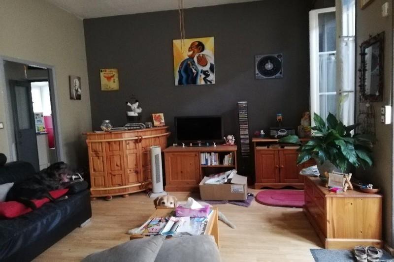 Appartement Carpentras Proche leclerc,  Location appartement   72m²
