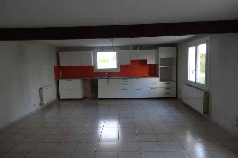 Villa Pernes-les-Fontaines Village,  Rentals villa  3 bedroom   135m²