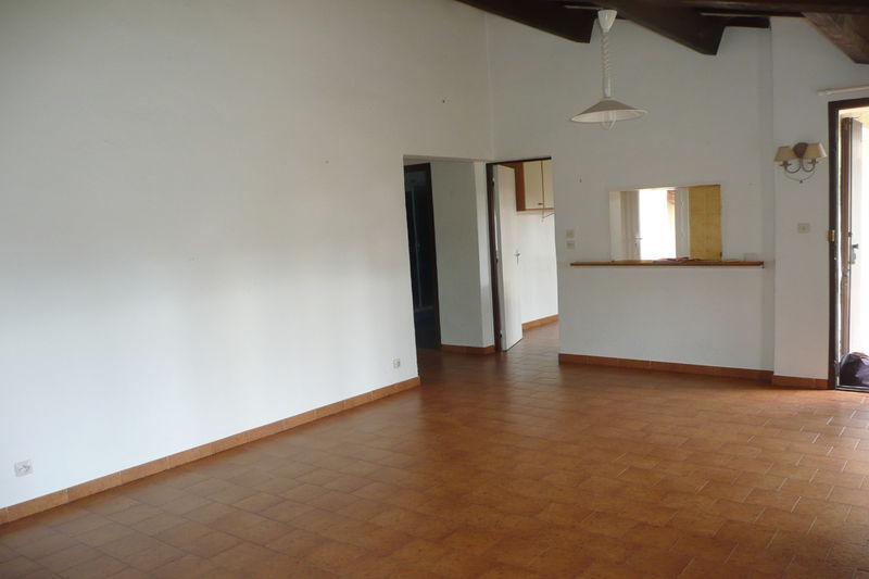 Photo House Saint-Didier Village,  Rentals house  2 bedroom   83m²