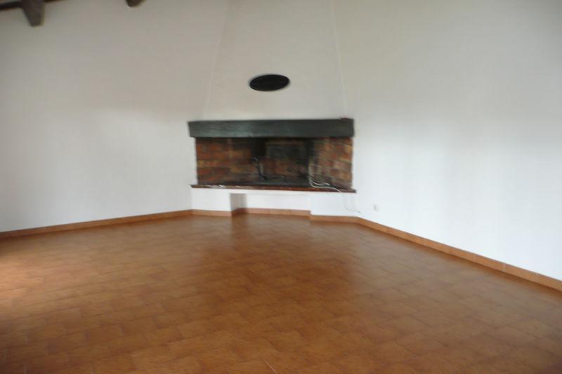Maison Saint-Didier Village,  Location maison  2 chambres   83m²