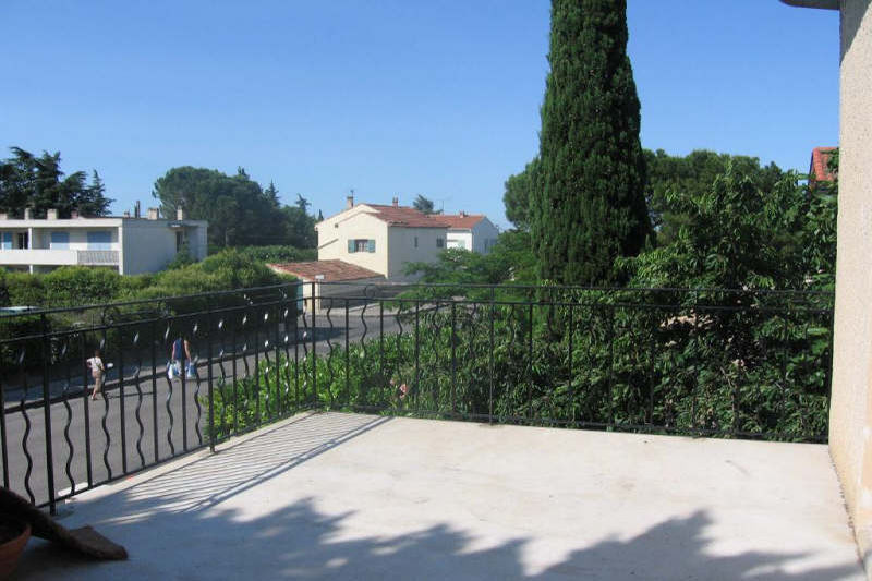 Photo Apartment Carpentras Proche gendarmerie,  Rentals apartment  4 rooms   100 m²