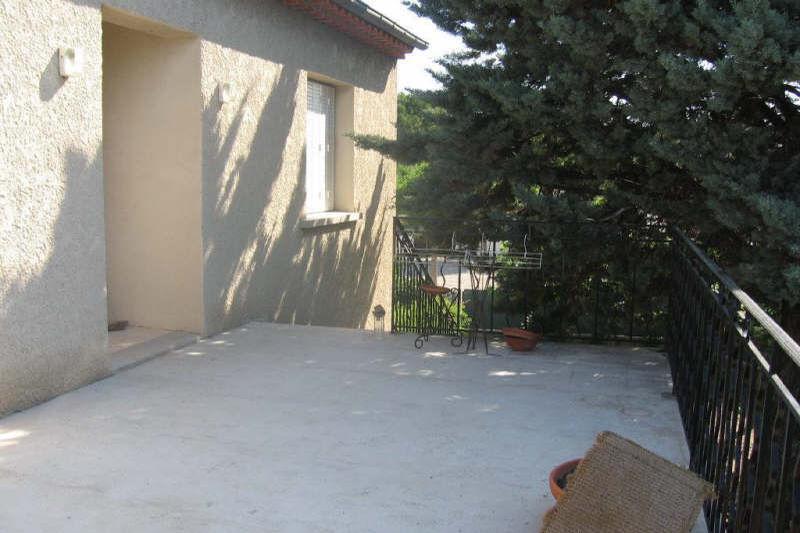 Appartement Carpentras Proche gendarmerie,  Location appartement  4 pièces   100m²