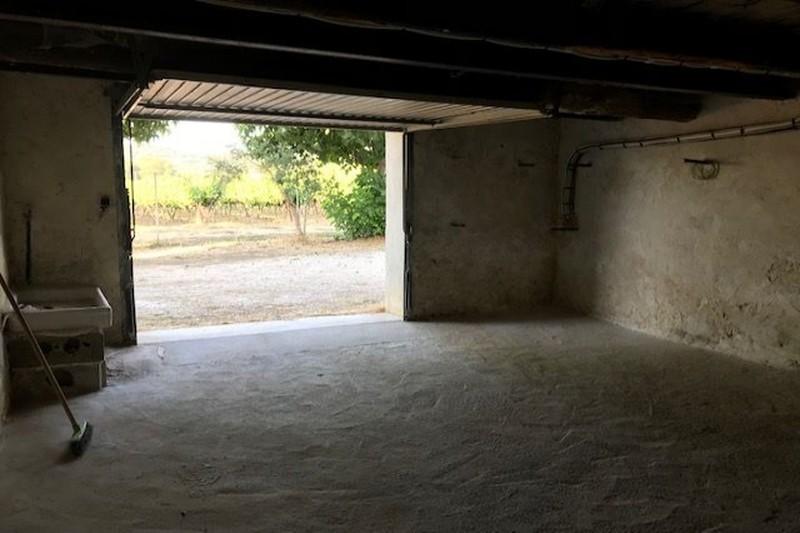Photo Maison de campagne Villes-sur-Auzon Village,  Location maison de campagne  4 chambres   100m²
