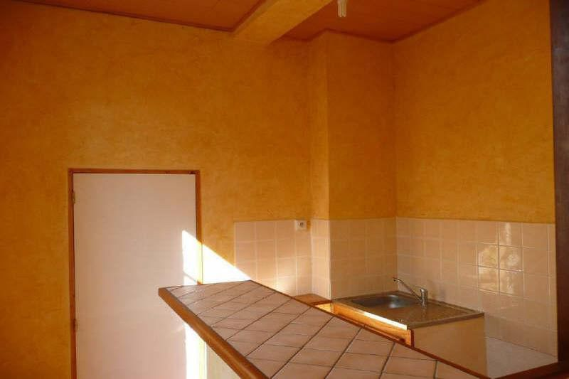 Photo Apartment Carpentras Centre-ville,  Rentals apartment  2 rooms   37 m²