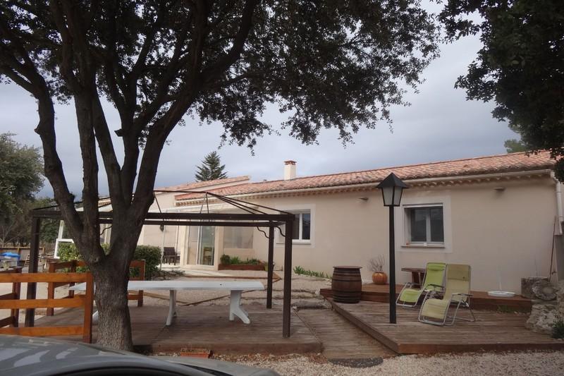 Photo Maison Malaucène Village,  Location maison  3 chambres   142m²