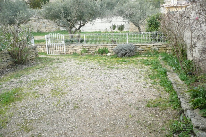 Maison de village Beaumes-de-Venise Village,  Location maison de village  3 chambres   88m²