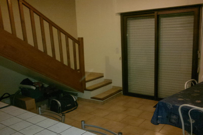 Photo Appartement Carpentras  Location appartement  2 pièces   50 m²