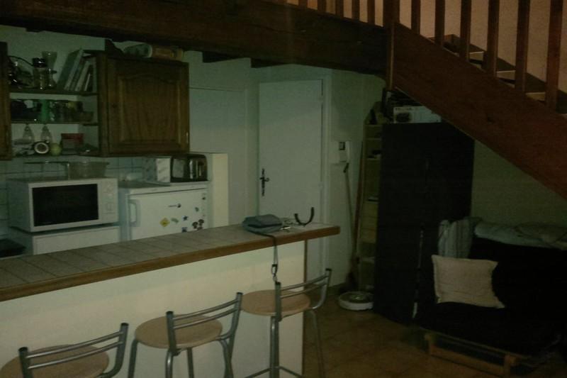 Apartment Carpentras  Rentals apartment  2 rooms   50m²