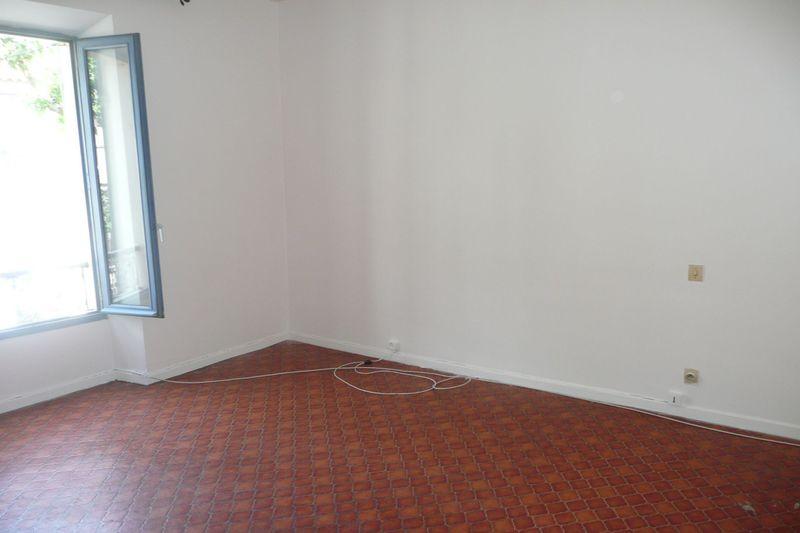 Apartment Carpentras Proche leclerc,  Rentals apartment  3 rooms   55m²