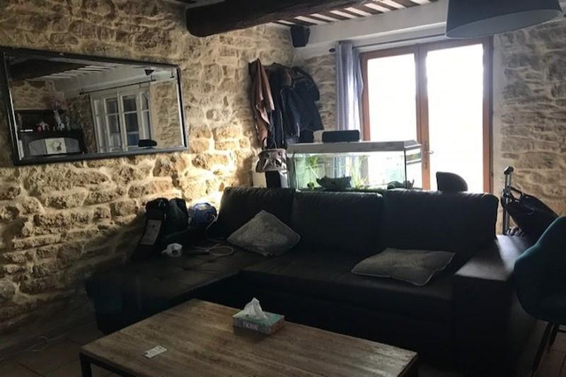 Maison de campagne Sarrians Campagne,  Rentals maison de campagne  4 bedroom   130m²