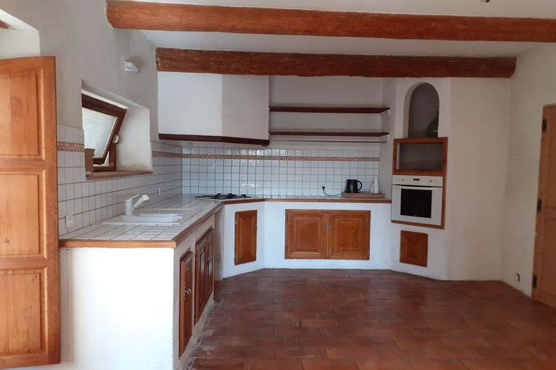 Maison en pierre Saint-Didier Campagne,  Location maison en pierre  3 chambres