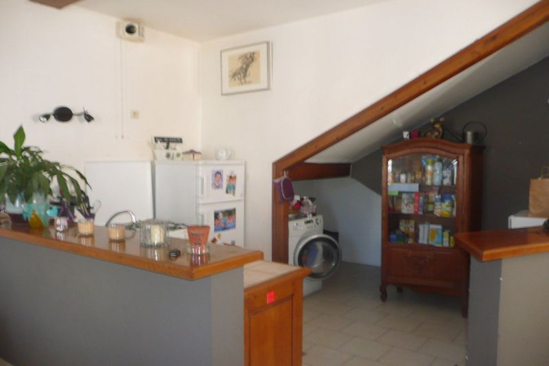 Photo Apartment Sault  Rentals apartment  4 rooms   70 m²