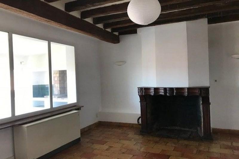 Apartment Sault  Rentals apartment  3 rooms   65m²